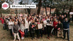 BBRAINERS Y OTROS INVENTOS…