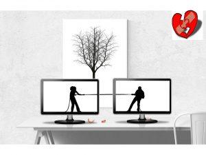 ANTES DE INICIAR LOS TRÁMITES. Cómo sobrevivir al divorcio