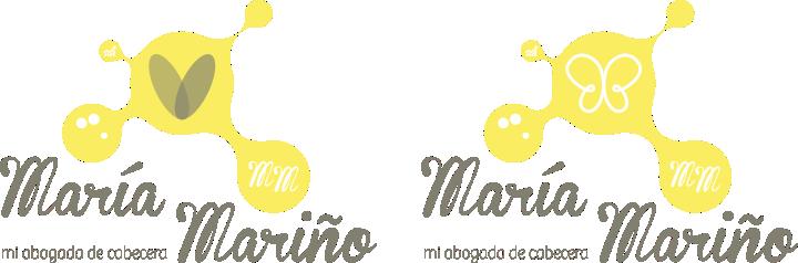 Proceso creativo Maria Mariño 19