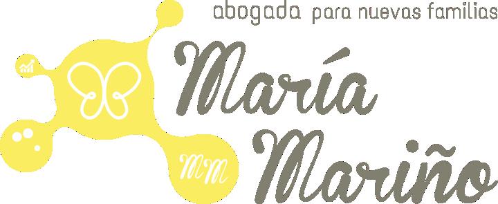 Proceso creativo Maria Mariño 20