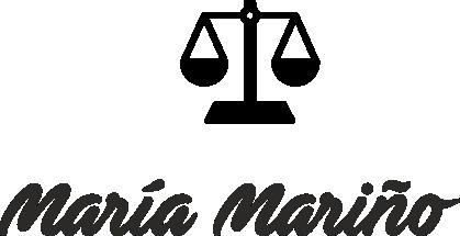 Proceso creativo Maria Mariño 3