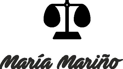 Proceso creativo Maria Mariño 4