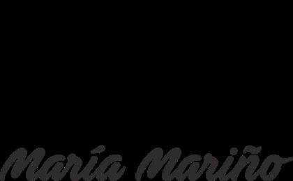 Proceso creativo Maria Mariño 6