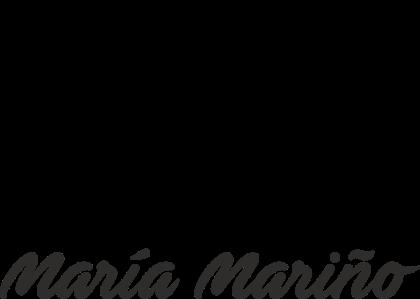 Proceso creativo Maria Mariño 8