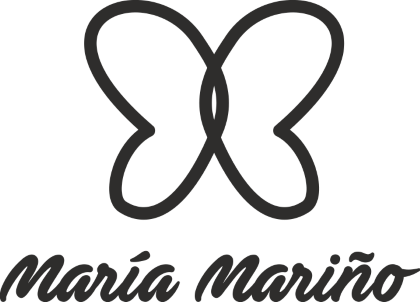 Proceso creativo Maria Mariño 9