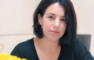 ACLARACIÓN A LA ENTRADA DE AYER: Machismo entre abogados…