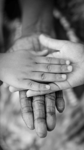 NUEVO REGLAMENTO UE EN MATERIA DE FAMILIA