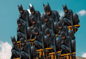 batman-abogados-proces