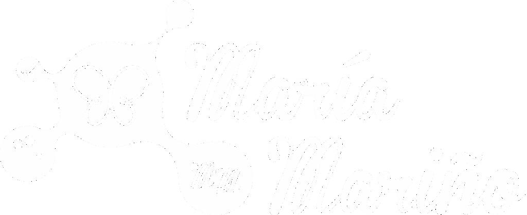 maria-marinho-logo-blanco