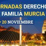 Maria Mariño| Aeafa Jornadas De Familia Murcia 2020